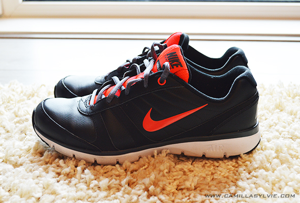 fitness, trainers, health, sport, shoes, sportshoes, total, core, Nike, weightlifting, crossfit