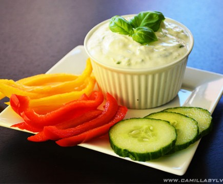tzatziki, sauce, recipe, food, healthy, yoghurt, greek, food