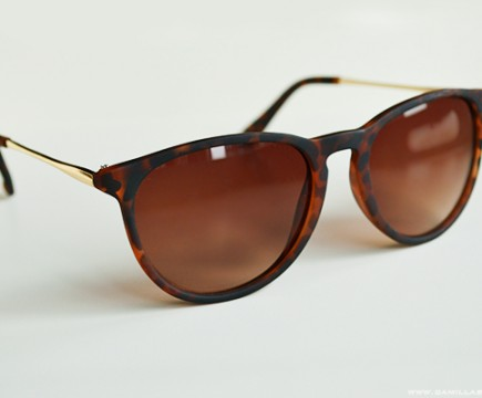 sunglasses, sun, summer, gold, brown
