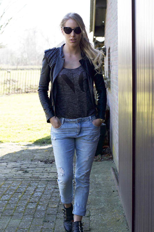 boyfriend-jeans-2