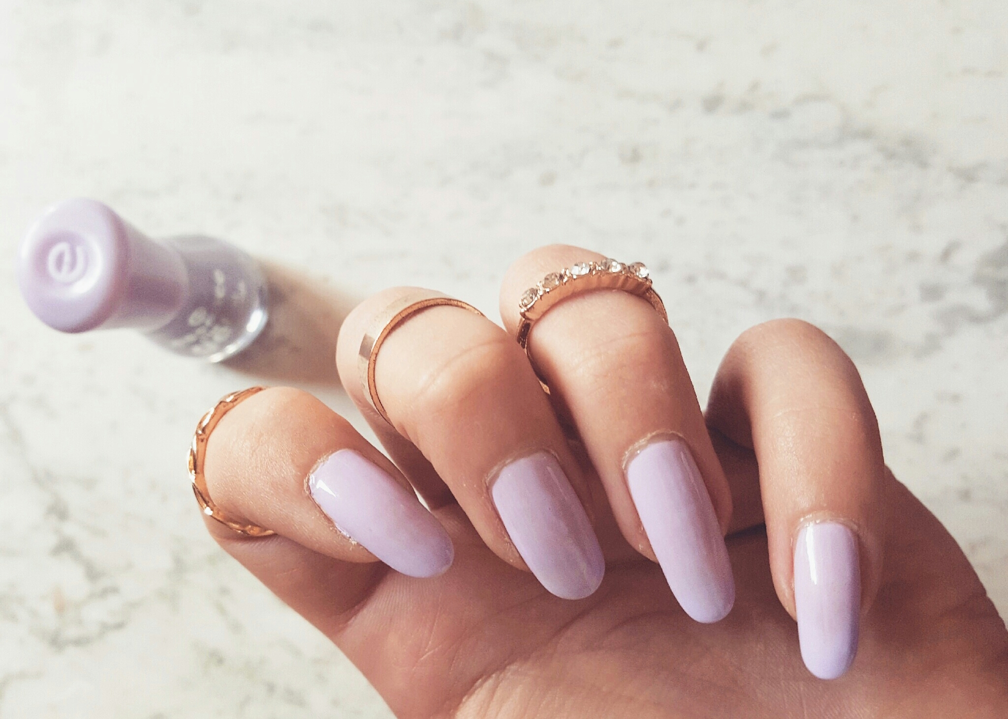 easter-nails-2015