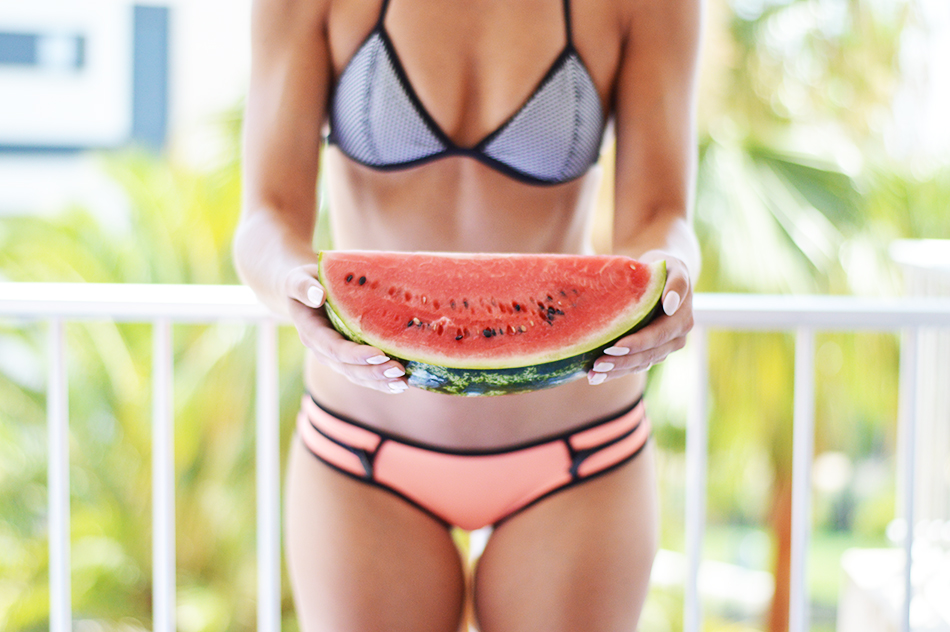 another-day-another-watermelon