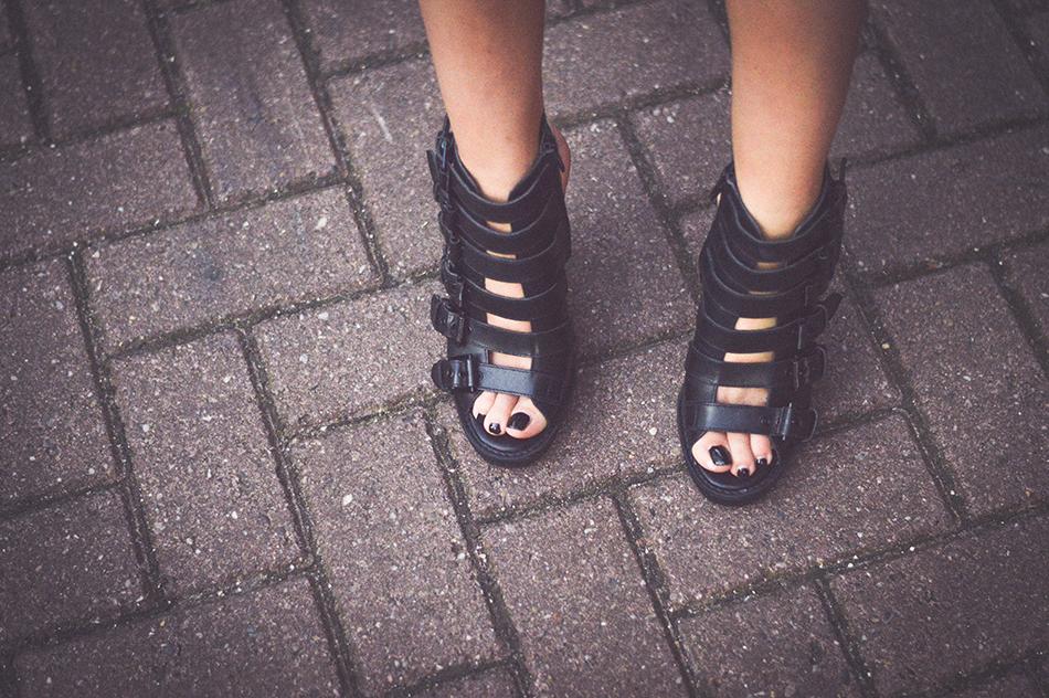 shoe-shot-950