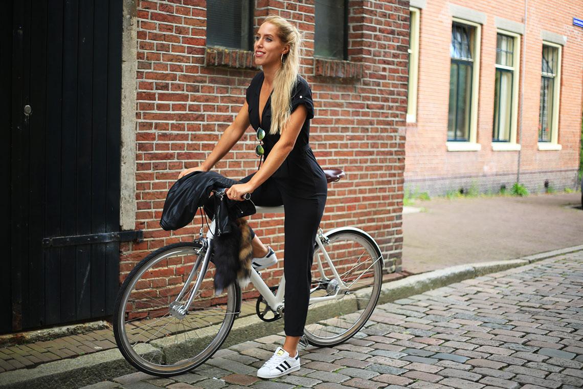 biker-fur-1-1140px