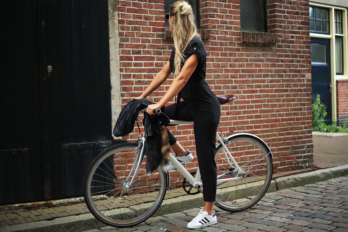 biker-fur-2-1140px