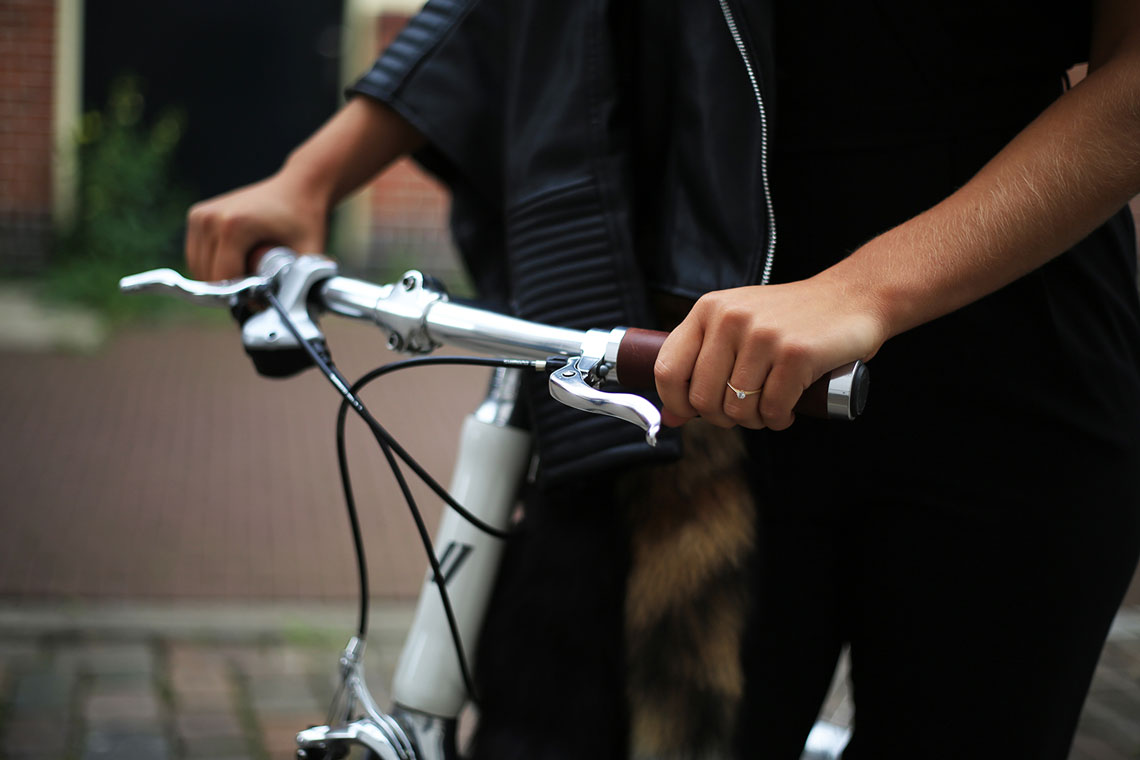 biker-fur-3-1140px
