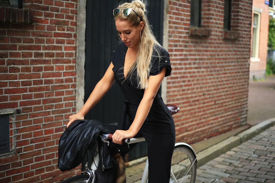 biker-fur-8-1140px