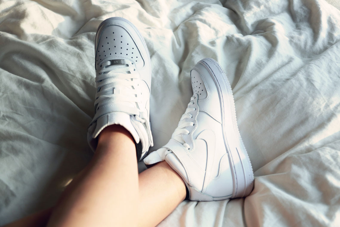 nike-airforce-1-1140px