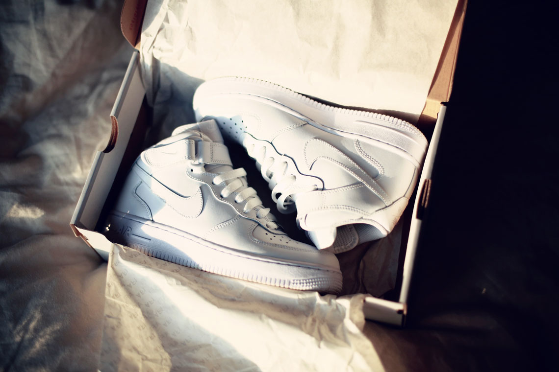 nike-airforce-2-1140px